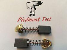 Brush Set DeWalt Hitachi Tools Replaces Part # 999-043, 999043 & 5140003-43, P05