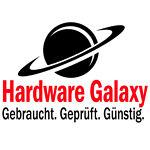 Hardware Galaxy