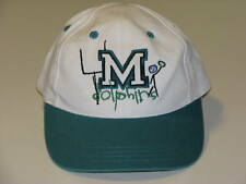 Miami Dolphins NFL Hat, Cap, Youth