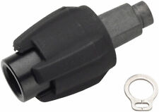 SRAM Red 10-Speed Rear Derailleur Barrel Adjuster Kit Black