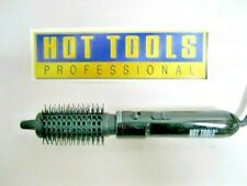 "Hot Tools 1.5"" Professional Hot Air Brush Styler 1573"
