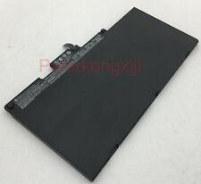 Genuine CS03XL Battery For HP Elitebook 745 755 840 850 G3 G4 ZBook 15u G3 G4