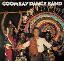 Near Mint (NM or M -) Condition Pop Disco LP Vinyl Records