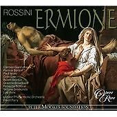 Rossini: Ermione,  CD | 0792938004228 | New