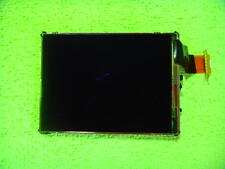 GENUINE SONY DSC-H10 LCD WITH BACK LIGHT REPAIR PARTS
