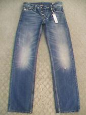 Mens Diesel 'larkee' Jeans Size 31 Length 32