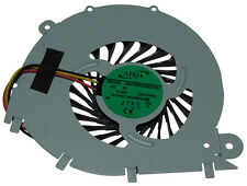 NEW CPU Cooling Fan for SONY VAIO SVF15 SVF15E SVF152 Laptop AB08005HX080300