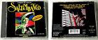 CIRQUE DU SOLEIL Saltimbanco .. 1992 RCA-CD