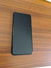 Google Pixel 4 XL G020P - 128GB - Just Black