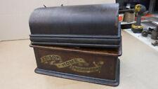 Edison Home Model B 2 Minute Phonograph MT-5312