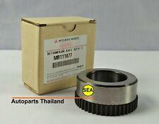 MR111877 Genuine Mitsubishi SHAFT BEARING  Brand New Genuine Parts