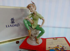 Other Lladro, Nao