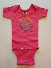 "Spencer's Baby One-Piece ""Grandma's Tickle Zone"" size Large (27-34 lbs)"