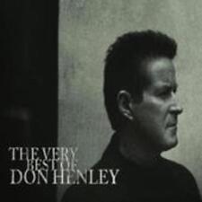 The Very Best Of von Don Henley (2009)