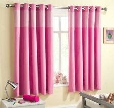 Home Office/Study Children's Curtains & Blinds