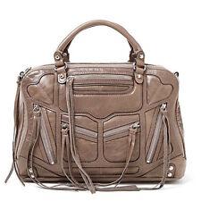 Rebecca Minkoff Bag Jealous Convertible NEW $525