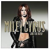 Miley Cyrus - Can't Be Tamed (2010)  CD  NEW/SEALED  SPEEDYPOST