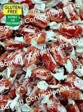 Barnett, cough candy twist, traditional wrapped sweets ,pick & mix ,wholesale