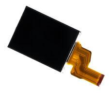 LCD Display Screen For Casio Exilim EX-Z2000 Z2200 Z2300 Monitor