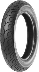 IRC GS23 Tire Front - 130/90-16 102762 Front IRC-900