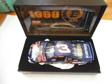Dale Earnhardt Jr. Action RCCA ELITE 1999 #3 Superman ACDelco Monte Carlo 1:24