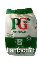 PG Tips 300 / 870 G Catering Pyramide schwarzer /Tee  Blitz Versand Angebot !