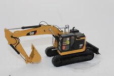 Diecast Masters 85925  CAT 335 F L CR Hydraulik Bagger Kettenbagger  Neu in  OVP