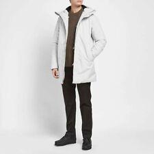 NORSE PROJECTS Rokkvi 5.0 GORE-TEX | Glacier Grey Size XL | RRP £950
