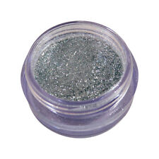 Eye Kandy Sprinkles Eye & Body Mineral Twinkle