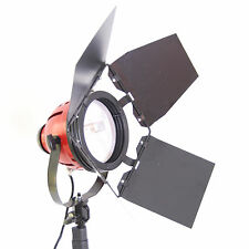 Kit D'éclairage Studio Photo Torche Lumiere continue Quartz DynaSun Dg800 800w
