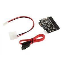 2 in 1 SATA to IDE Converter / IDE to SATA Adapter converter for DVD/ CD/ HDD