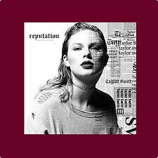 Pop CDs