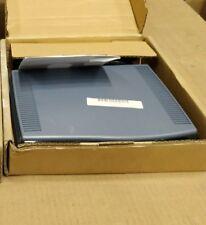 AudioCodes GGWV00081 MP-114/FXO/3AC Gateway