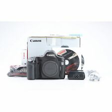 Canon EOS 5D + Bon (228687)