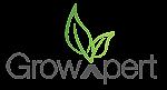 GrowXpert