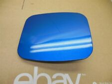 09-13 Toyota Matrix Gas Fuel Door 8T7 Blue Streak Metallic