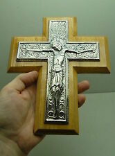 + Altar Cross to place on altar during mass +chalice co