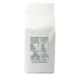 """Sephra """"Just Add Water"""" Donut Mix 3kg"""
