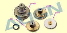 DS650 Servo Gear Set HSP65001T