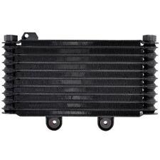 Suzuki (Genuine OE) Motorcycle Oil Coolers