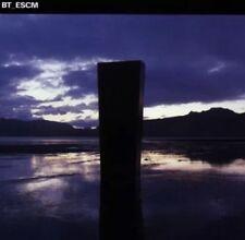 BT - ESCM - Brian Transeau - Rare CD