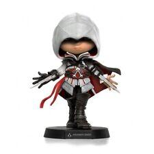 Ezio - Assassin's Creed 2 MiniCo Figure - ISUB24519 - Damaged Box