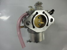 JOHN DEERE Kawasaki OEM Carburetor AM122852 15003-2296 17 HP 260 265 180 185