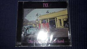 TNX The Fellowship Of The Band Rock/Hardcore/Punk CD 13 Trx ABSOLUT RAR+NEU!!!