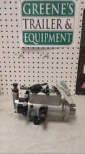 FORD TRACTOR CAV 3233F380 Fuel PUMP 3000, 3100, 3330, 3600