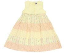 GAP Stufen-Kleid - 98-104