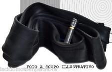 CAMERA D'ARIA RUOTA 2.50-4 3.00-4 4.00-4 CERCHIO 4'' MINIQUAD ATV CARRELLO