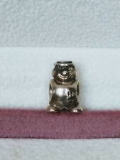 GENUINE PANDORA Sterling Silver 925ale Clown Charm 790397