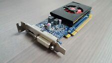KFWWP Dell AMD Radeon HD 7570 1GB GDDR5 DVI DP PCIE Low Profile Video Card