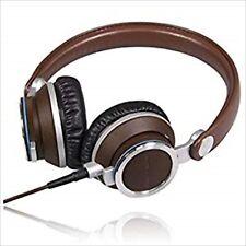 ATH-RE700-BW (Marron) Audio Technica Portable Casque F/S De Japon